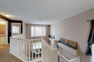 Photo 12: 885 GRAHAM Wynd in Edmonton: Zone 58 House for sale : MLS®# E4158288