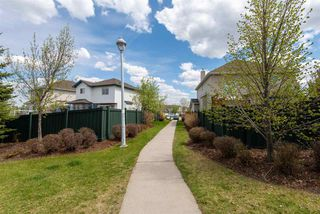 Photo 30: 885 GRAHAM Wynd in Edmonton: Zone 58 House for sale : MLS®# E4158288
