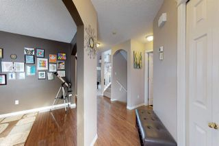Photo 2: 885 GRAHAM Wynd in Edmonton: Zone 58 House for sale : MLS®# E4158288