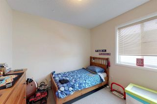 Photo 17: 885 GRAHAM Wynd in Edmonton: Zone 58 House for sale : MLS®# E4158288