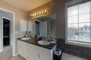 Photo 15: 885 GRAHAM Wynd in Edmonton: Zone 58 House for sale : MLS®# E4158288