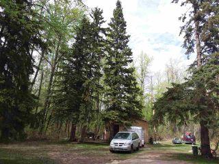 Photo 8: 53003 RANGE RD 271: Spruce Grove House for sale : MLS®# E4158720