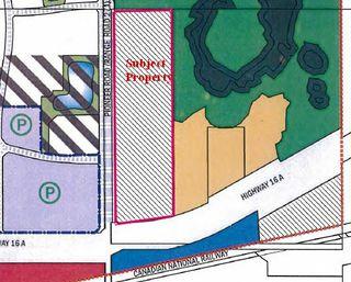 Photo 11: 53003 RANGE RD 271: Spruce Grove House for sale : MLS®# E4158720