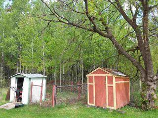 Photo 5: 53003 RANGE RD 271: Spruce Grove House for sale : MLS®# E4158720