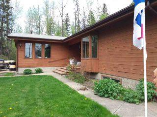 Photo 4: 53003 RANGE RD 271: Spruce Grove House for sale : MLS®# E4158720