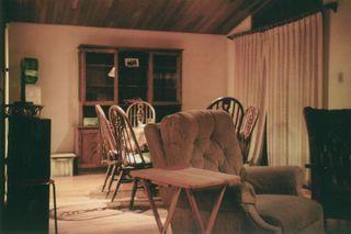 Photo 9: 53003 RANGE RD 271: Spruce Grove House for sale : MLS®# E4158720