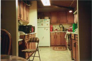 Photo 10: 53003 RANGE RD 271: Spruce Grove House for sale : MLS®# E4158720