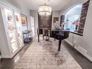Photo 3: 12 LACROIX Close: St. Albert House for sale : MLS®# E4159015
