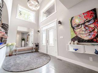 Photo 2: 12 LACROIX Close: St. Albert House for sale : MLS®# E4159015