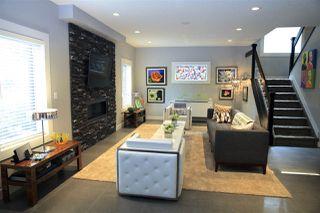 Photo 5: 12 LACROIX Close: St. Albert House for sale : MLS®# E4159015
