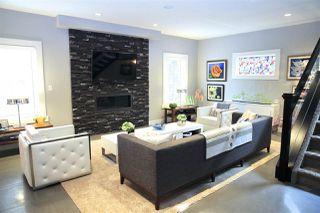 Photo 7: 12 LACROIX Close: St. Albert House for sale : MLS®# E4159015