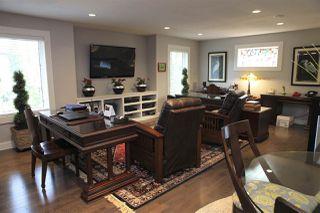 Photo 17: 12 LACROIX Close: St. Albert House for sale : MLS®# E4159015