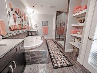 Photo 21: 12 LACROIX Close: St. Albert House for sale : MLS®# E4159015