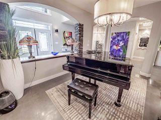 Photo 4: 12 LACROIX Close: St. Albert House for sale : MLS®# E4159015