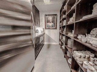 Photo 14: 12 LACROIX Close: St. Albert House for sale : MLS®# E4159015