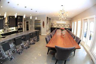 Photo 12: 12 LACROIX Close: St. Albert House for sale : MLS®# E4159015