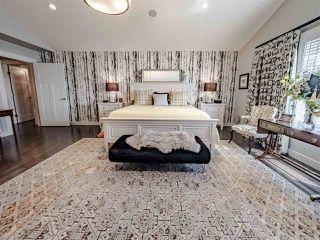 Photo 19: 12 LACROIX Close: St. Albert House for sale : MLS®# E4159015