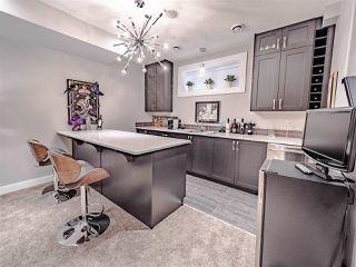Photo 27: 12 LACROIX Close: St. Albert House for sale : MLS®# E4159015