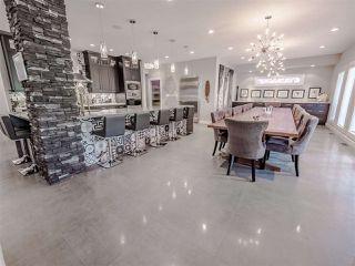 Photo 10: 12 LACROIX Close: St. Albert House for sale : MLS®# E4159015