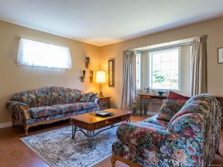 Photo 20: 561 Washington Cres in COURTENAY: CV Courtenay East House for sale (Comox Valley)  : MLS®# 816449