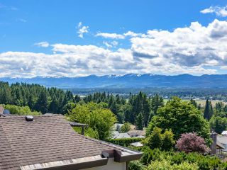 Photo 19: 561 Washington Cres in COURTENAY: CV Courtenay East House for sale (Comox Valley)  : MLS®# 816449