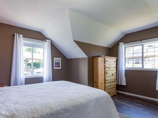 Photo 29: 561 Washington Cres in COURTENAY: CV Courtenay East House for sale (Comox Valley)  : MLS®# 816449