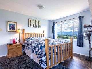 Photo 26: 561 Washington Cres in COURTENAY: CV Courtenay East House for sale (Comox Valley)  : MLS®# 816449