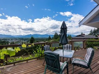 Photo 17: 561 Washington Cres in COURTENAY: CV Courtenay East House for sale (Comox Valley)  : MLS®# 816449