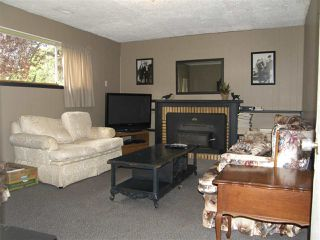 Photo 7: 65933 PARK Avenue in Hope: Hope Kawkawa Lake House for sale : MLS®# R2377604