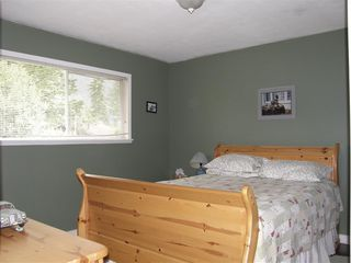 Photo 8: 65933 PARK Avenue in Hope: Hope Kawkawa Lake House for sale : MLS®# R2377604