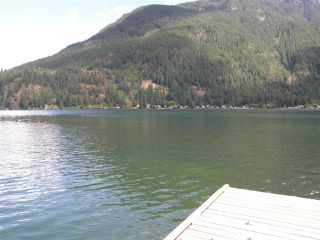 Photo 17: 65933 PARK Avenue in Hope: Hope Kawkawa Lake House for sale : MLS®# R2377604