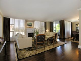 Photo 2: 6 2128 W. 43rd Ave in Connaught Place: Kerrisdale Home for sale ()  : MLS®# v850649