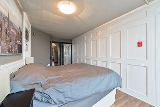 Photo 19: 1400 10160 116 Street in Edmonton: Zone 12 Condo for sale : MLS®# E4160996