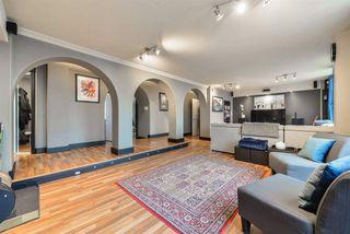 Photo 7: 1400 10160 116 Street in Edmonton: Zone 12 Condo for sale : MLS®# E4160996