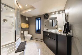 Photo 24: 1400 10160 116 Street in Edmonton: Zone 12 Condo for sale : MLS®# E4160996
