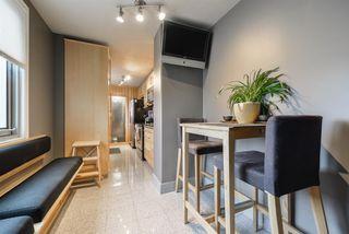 Photo 15: 1400 10160 116 Street in Edmonton: Zone 12 Condo for sale : MLS®# E4160996