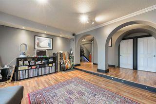 Photo 9: 1400 10160 116 Street in Edmonton: Zone 12 Condo for sale : MLS®# E4160996
