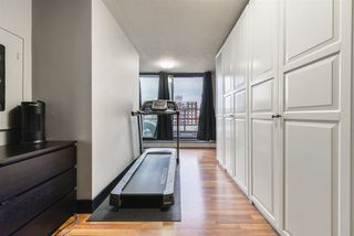 Photo 23: 1400 10160 116 Street in Edmonton: Zone 12 Condo for sale : MLS®# E4160996