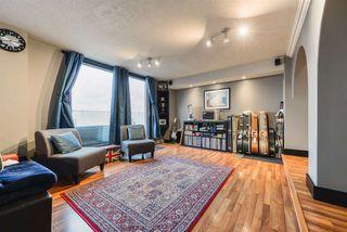 Photo 8: 1400 10160 116 Street in Edmonton: Zone 12 Condo for sale : MLS®# E4160996