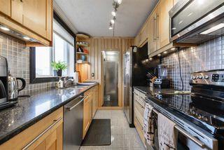 Photo 11: 1400 10160 116 Street in Edmonton: Zone 12 Condo for sale : MLS®# E4160996