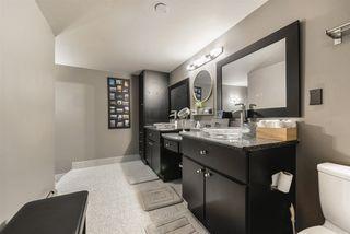 Photo 21: 1400 10160 116 Street in Edmonton: Zone 12 Condo for sale : MLS®# E4160996