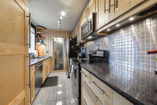 Photo 10: 1400 10160 116 Street in Edmonton: Zone 12 Condo for sale : MLS®# E4160996