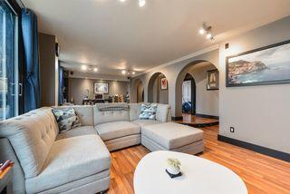 Photo 6: 1400 10160 116 Street in Edmonton: Zone 12 Condo for sale : MLS®# E4160996