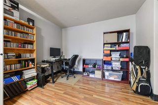 Photo 22: 1400 10160 116 Street in Edmonton: Zone 12 Condo for sale : MLS®# E4160996
