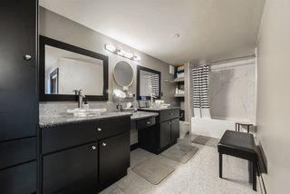 Photo 20: 1400 10160 116 Street in Edmonton: Zone 12 Condo for sale : MLS®# E4160996