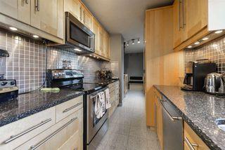Photo 13: 1400 10160 116 Street in Edmonton: Zone 12 Condo for sale : MLS®# E4160996