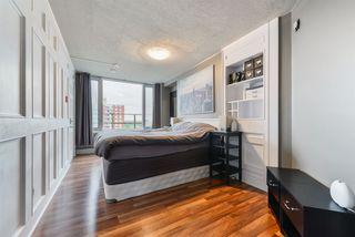 Photo 18: 1400 10160 116 Street in Edmonton: Zone 12 Condo for sale : MLS®# E4160996