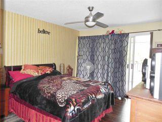 Photo 15: 12216 108 Avenue in Edmonton: Zone 07 House Half Duplex for sale : MLS®# E4161086