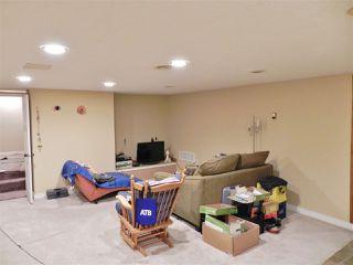 Photo 22: 12216 108 Avenue in Edmonton: Zone 07 House Half Duplex for sale : MLS®# E4161086