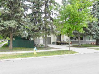 Photo 28: 12216 108 Avenue in Edmonton: Zone 07 House Half Duplex for sale : MLS®# E4161086